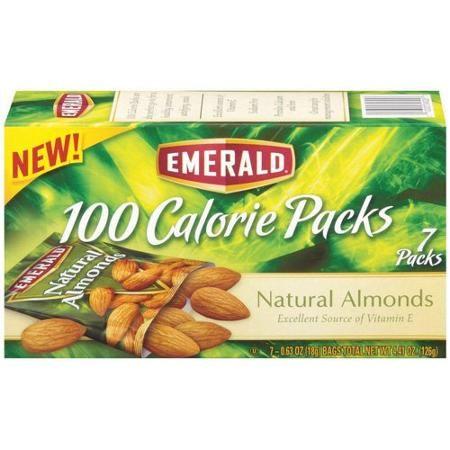 100 calorie snacks coupons printable