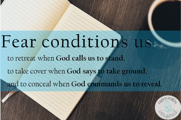 For all of us who need to know that we can hide in Him   Internet Cafe Devotions