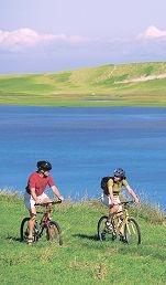 #PEI #Cycling. http://www.tourismpei.com/pei-cycling#