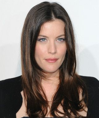"""Liv Tyler is joining the cast of HBO's drama pilot """"The Leftovers"""" from Damon Lindelof and Peter Berg."""