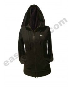 ONLY PLAY-CHAQUETA MUJER LINA  REF:15103828