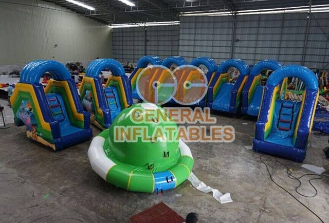 Pin On New Inflatable