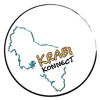 Krabi Tour Packages