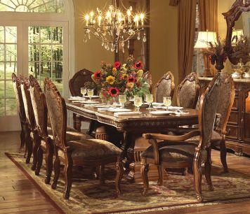 Aico. Dining Room SetsDining Table