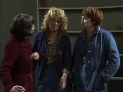 """Chrissie Latham """"Baaaastards!"""" - Prisoner Cell Block H Please don't take  any offence to this Thank you :)"""