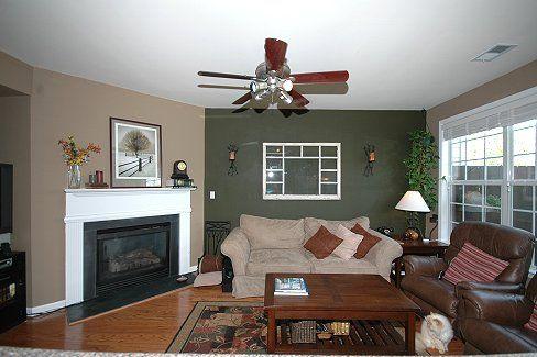 17 Best Images About Living Room On Pinterest Olives