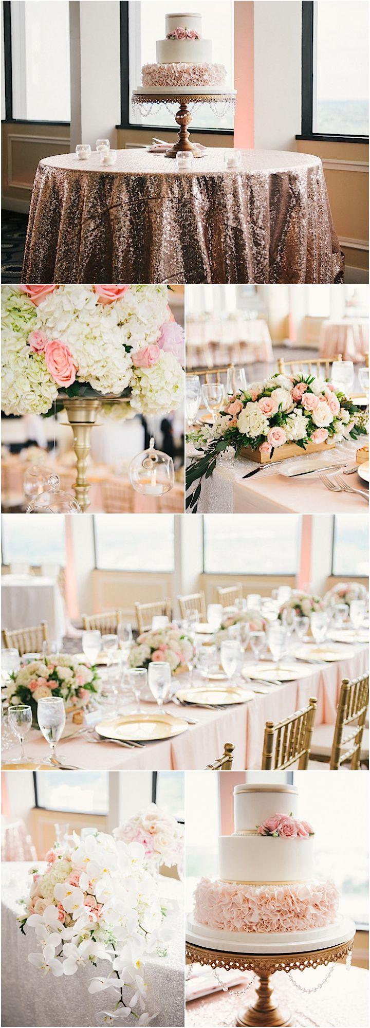 543 best Wedding Receptions images on Pinterest   Wedding ideas ...