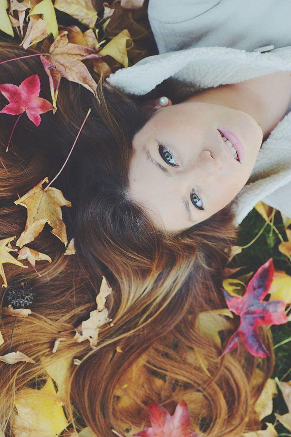 autumn love 2013 on Behance