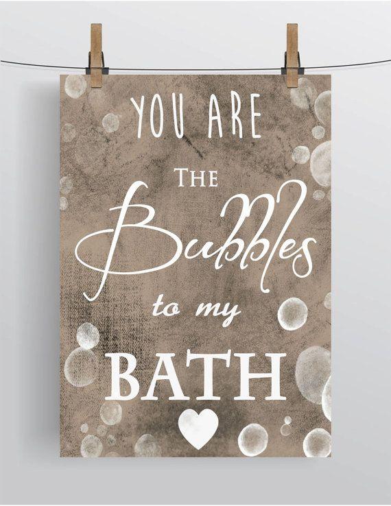 bathroom quotes on   bathroom signs, boys bathroom,
