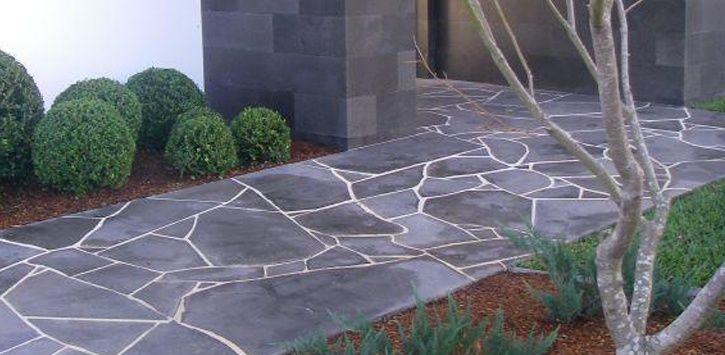 11 Best Driveway And Patio Images On Pinterest Crazy