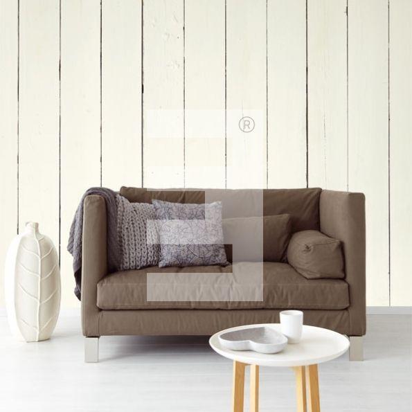 Wallpaper wallpower | Eijffinger