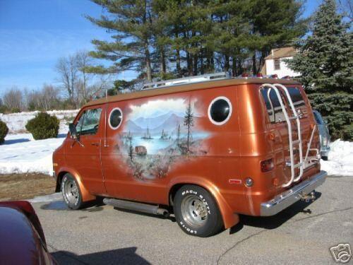 437 Best Vans Images On Pinterest