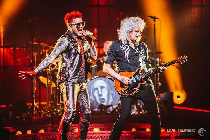 http://www.liveinlimbo.com/2017/07/24/concert-reviews/queen-and-adam-lambert-at-the-air-canada-centre.html