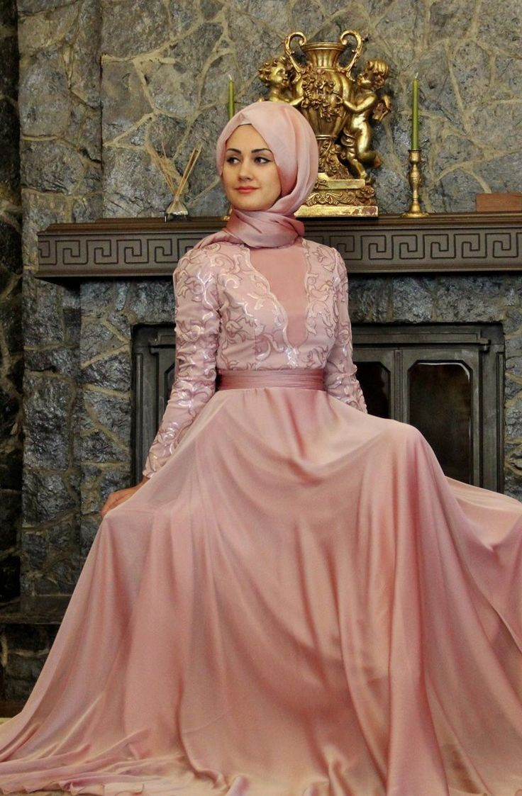 1000 Images About Hijab On Pinterest Kaftan Hijab Dress And