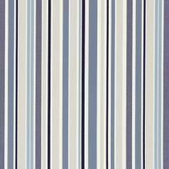 Prestigious Textiles Brighton Glastonbury Fabric Collection 1322/585