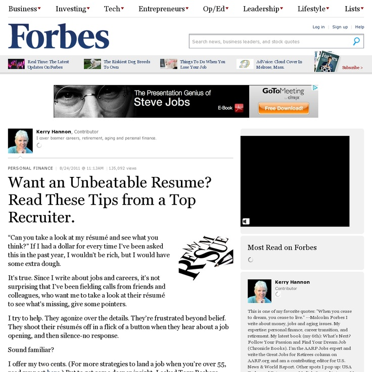 23 best images about resume tips on search