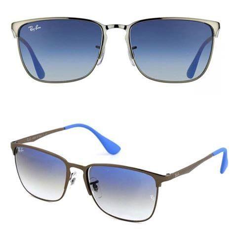 gafas ray ban quito