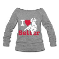 Bluzy ~ Damski sweter z okrągłym wycięciem pod szyją firmy Bella ~ Numer produktu 27045610
