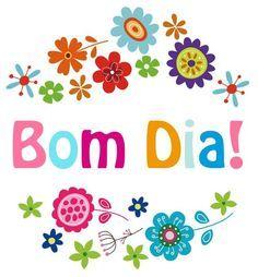 Bom Dia, meu Grande Amor!!! ♥♥ Humor Nos colorido hoje e Sempre!!!! #HappyDays