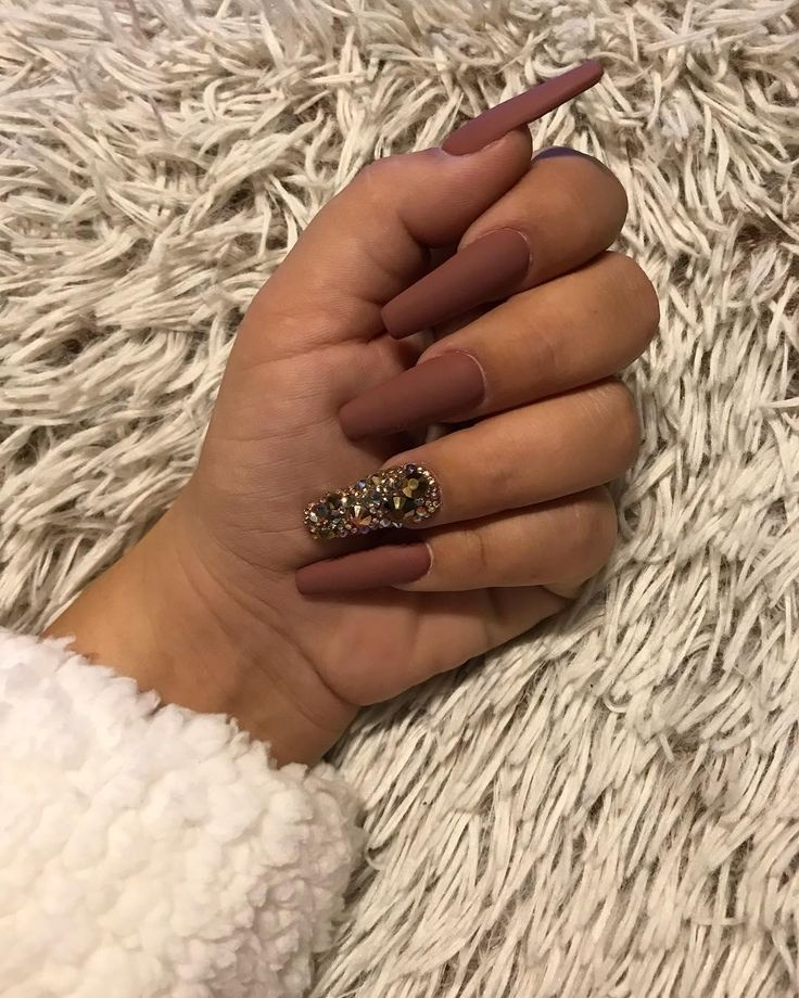 #WinterNägelDie 80 besten Winter-Nageldesigns – Nageldesign-Ideen für den Winter
