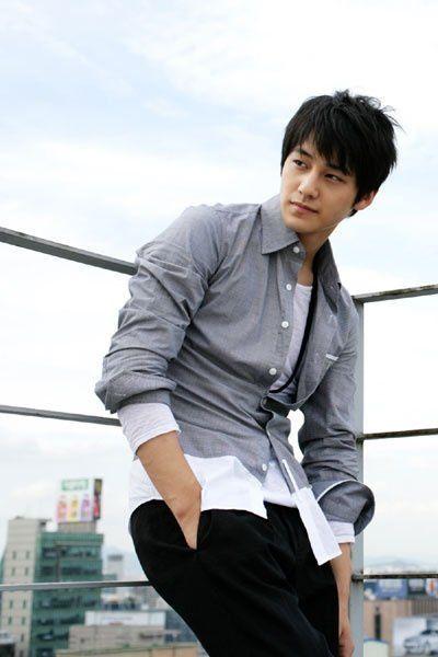Kim Bum, Korean actor카지노바카라 ▶▶ JPJP7.COM ◀◀카지노바카라카지노바카라카지노바카라카지노바카라카지노바카라카지노바카라카지노바카라카지노바카라카지노바카라카지노바카라카지노바카라카지노바카라카지노바카라카지노바카라카지노바카라카지노바카라카지노바카라카지노바카라카지노바카라카지노바카라카지노바카라카지노바카라카지노바카라카지노바카라
