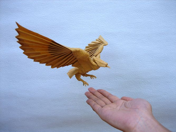 best 20 origami eagle ideas on pinterest origami