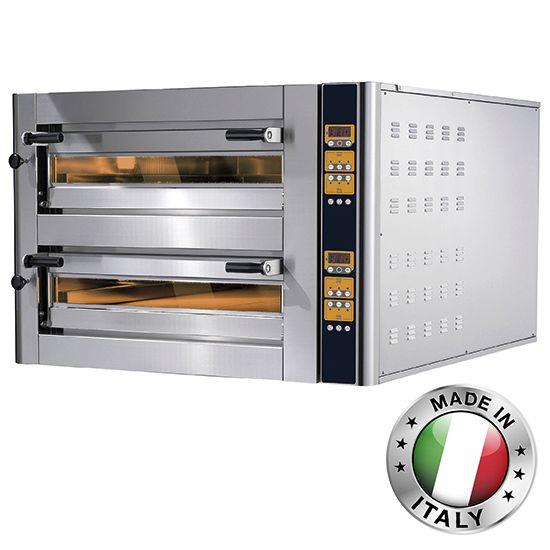 Pizzaofen und Gastronomiebedarf bei www.gastroplus24.de #Pizza #Pizzaöfen #Pizzaofen #Schamottofen #Schamottstein #Durchlaufofen #Gastronomiebedarf #Pizzeria #Backofen #Gastrobedarf