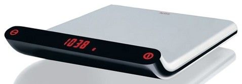 Stefano Giovannoni Electronic Kitchen Scale