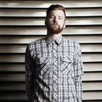 Jonny Craig - Cry Me A River (Justin Timberlake Cover) by JonnyCraigOfficial on SoundCloud