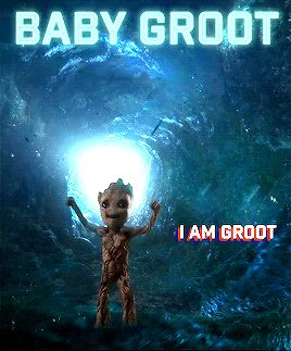 soldler:Guardians of the Galaxy Vol. 2