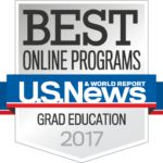 Online Offerings #educational #leadership #degree #online http://hong-kong.nef2.com/online-offerings-educational-leadership-degree-online/  # Search Only: Online Offerings Currently ranked #3 in the nation for online graduate programs, the FSU College of Education offers a number of graduate programs and certificates online with benefits that include: The ability to learn while you earn! There is no need to interrupt work and family to move to a college or university campus and no loss of…