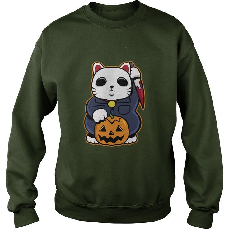 Halloween Lucky Cat #gift #ideas #Popular #Everything #Videos #Shop #Animals #pets #Architecture #Art #Cars #motorcycles #Celebrities #DIY #crafts #Design #Education #Entertainment #Food #drink #Gardening #Geek #Hair #beauty #Health #fitness #History #Holidays #events #Home decor #Humor #Illustrations #posters #Kids #parenting #Men #Outdoors #Photography #Products #Quotes #Science #nature #Sports #Tattoos #Technology #Travel #Weddings #Women