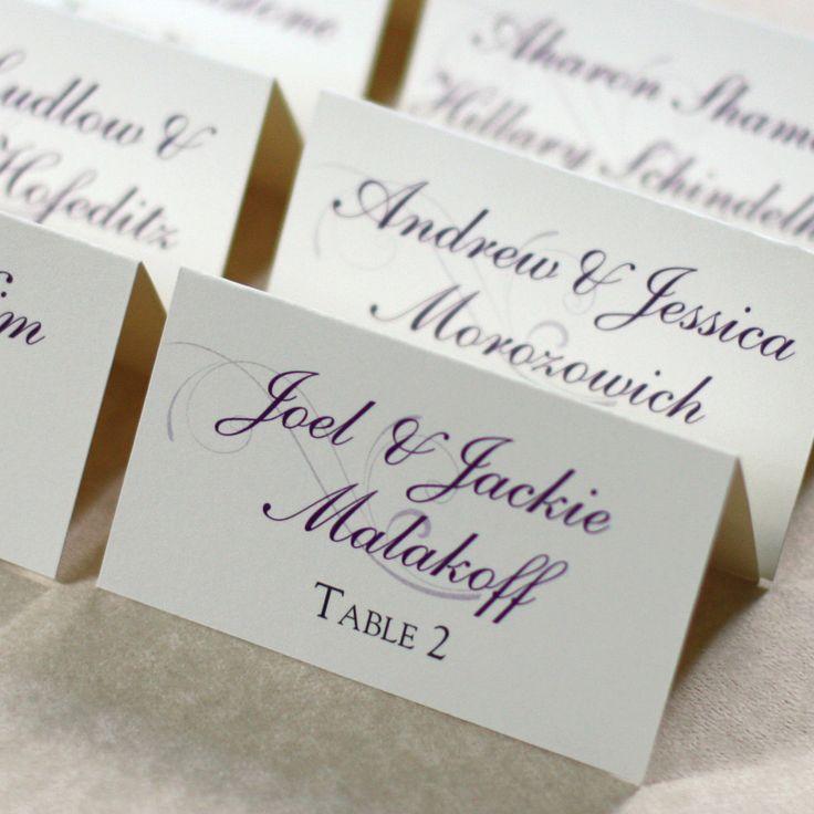 ammarki purpleprincess wedding ideas