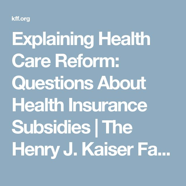 best 25 health care reform ideas on aca