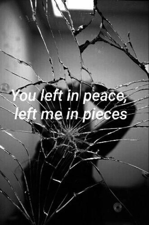 Lyrics, selena gomez, and same old love image
