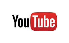 8 Best Youtube Fitness Channels- Free workouts!