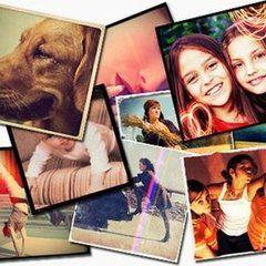 11 ways to print instagram photos