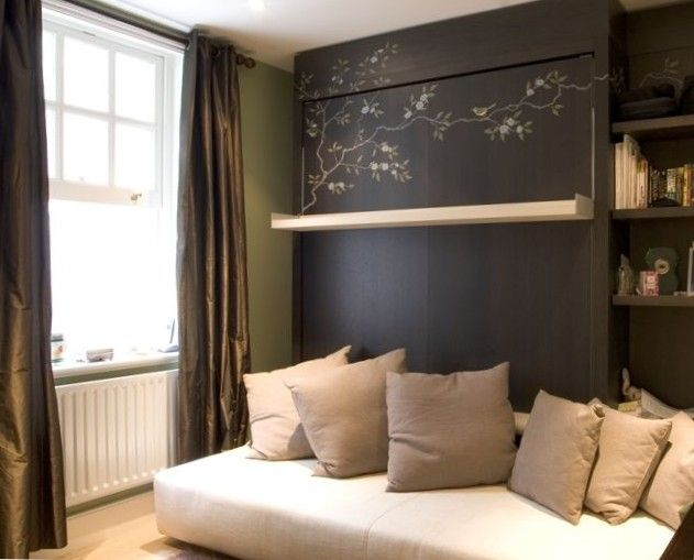 Perfectly Petite (Kensington) Studio vacation rental in London from VRBO