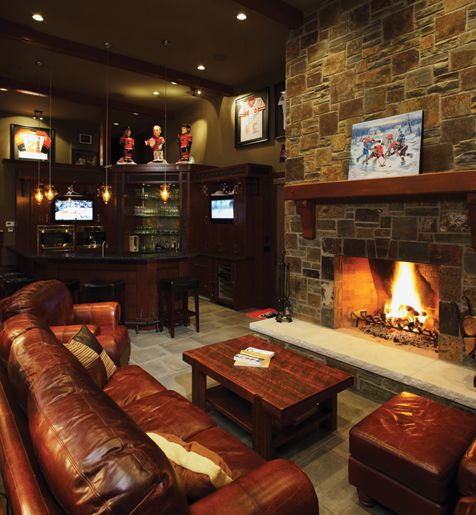 17 Best Images About Man Cave On Pinterest Caves Man