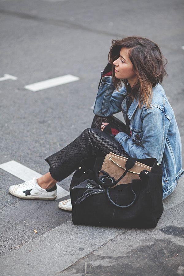 Blog mode et tendances, bons plans shopping, bijoux