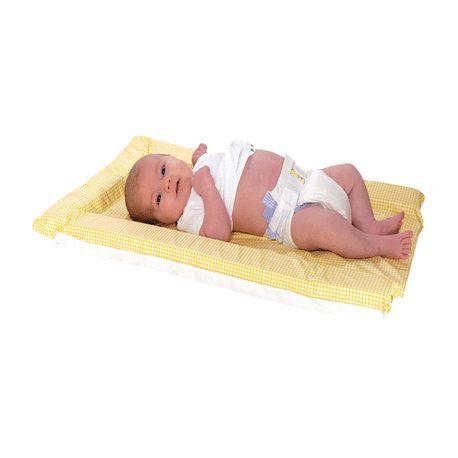 Achat matelas à langer pour bébé 70 x 40 cm. Puériculture. 0 à 2 ans.