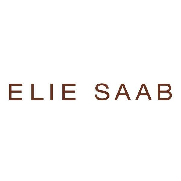 Elie Saab perfumes - Perfumes - Elie Saab nasceu em Beirute em 1964. Com apenas nove anos, criou a sua primeira coleção para a sua irmã mais nova.