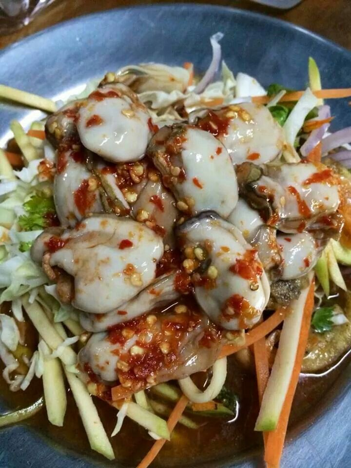 25 best thai food menu ideas on pinterest thai style for Ano thai lao cuisine