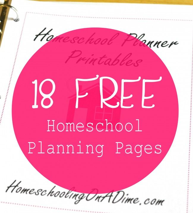 349 Best Images About Homeschool Organizing And Planning