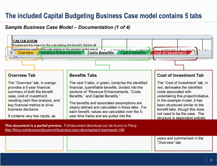 12 best Business Case Template images on Pinterest Business case - business case analysis