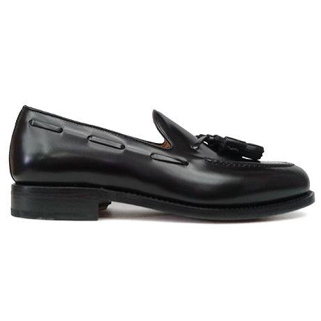 Berwick 1707 - Zapatos de cordones para hombre negro Size: 44 0fVDW7XDv