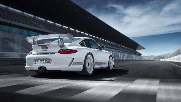Porsche 911 (1920x1058) Wallpaper - Desktop Wallpapers HD Free Backgrounds