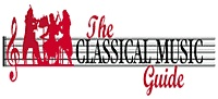 The Classical Music Guide Forums • Index page