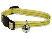 Happy Pet Halsband #Ciao