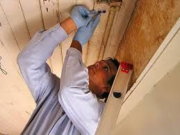 Mold remediation Miami Beach Specialist service can restore your property's attractive and neat look. Mold isn't exactly the most pleasant sight, after all. Mold remediation can also be vital for your health. Certain mold varieties can be extremely dangerous to human beings. More Details: http://miamimoldspecialist.com